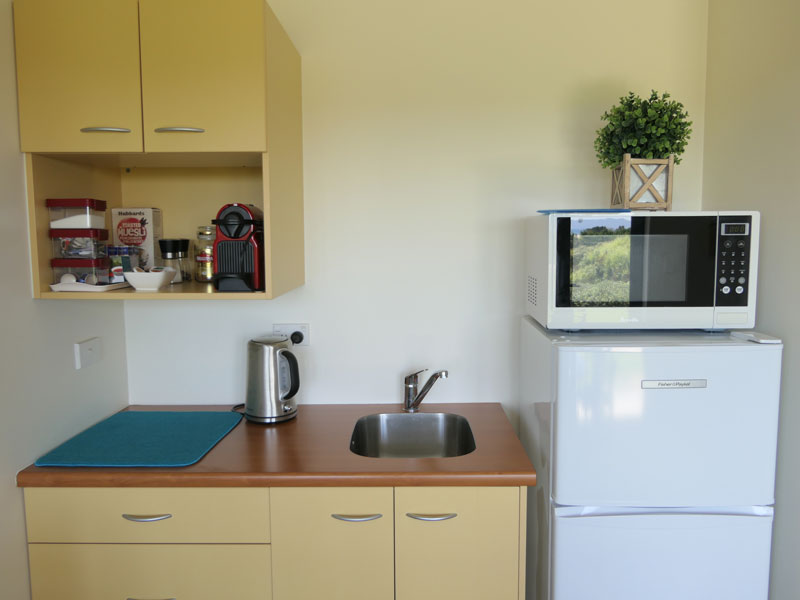 Unit_Kitchenette.jpg