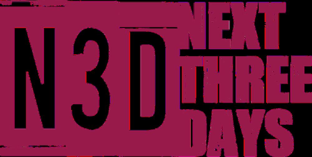 N3D.png
