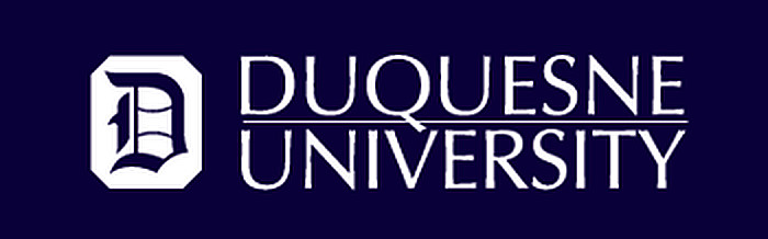Duquesne_University_logo.jpg