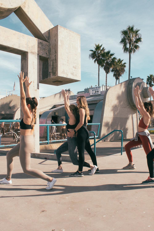 Aubre Winters- Fitness-5.jpg