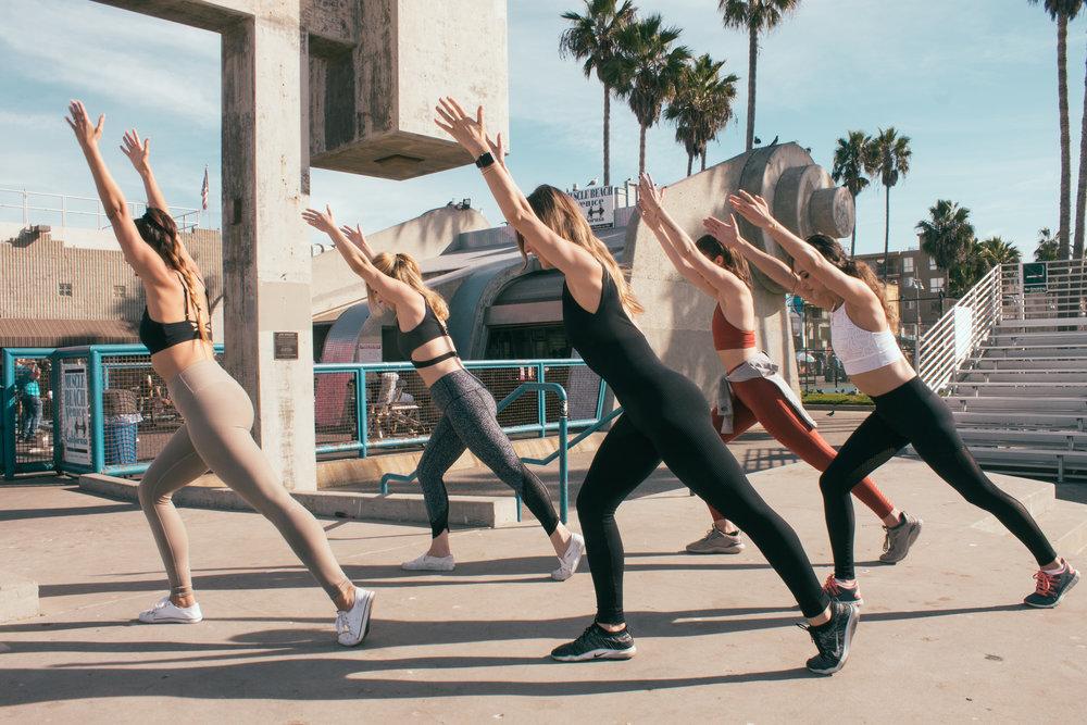 Aubre Winters- Fitness-7.jpg