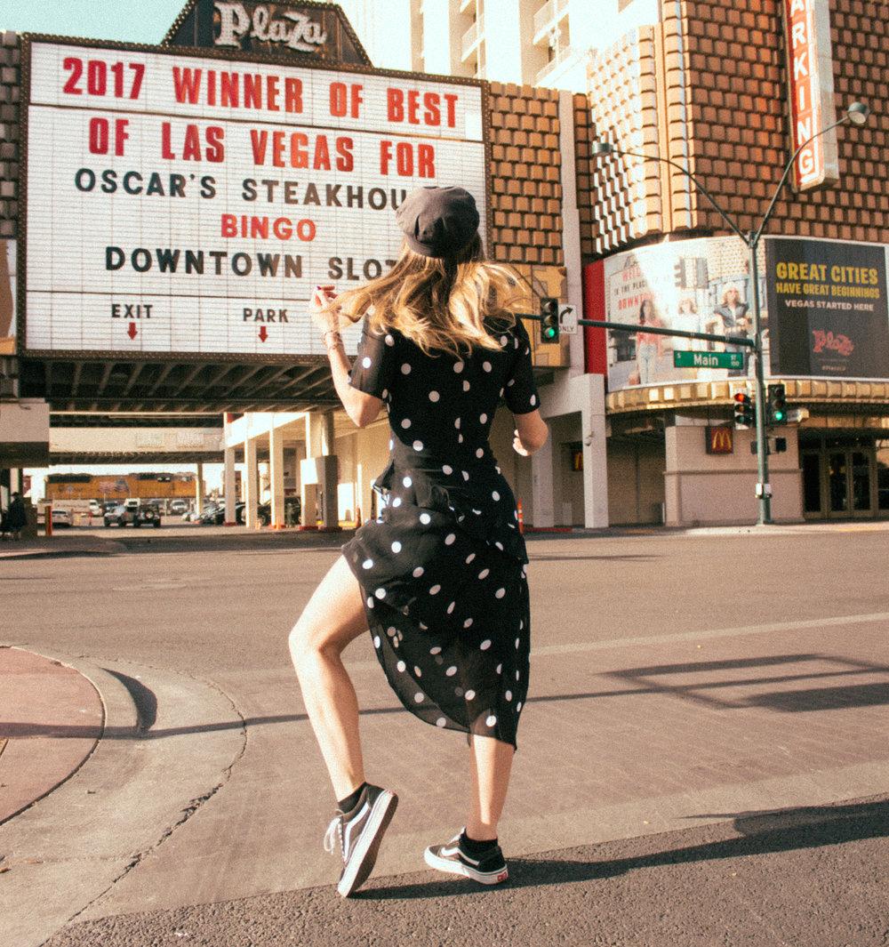 Aubre Winters- Viva Las Vegas-4.jpg