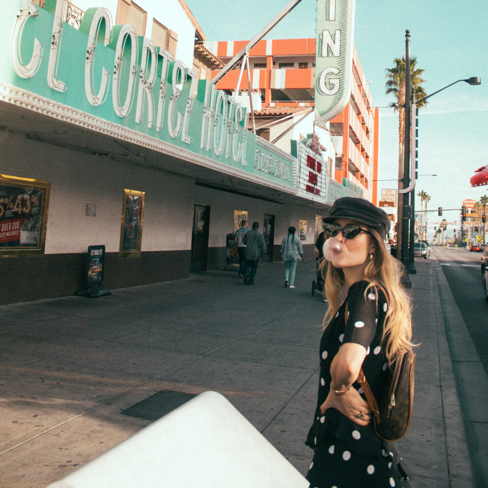 Aubre Winters- Viva Las Vegas-10.jpg