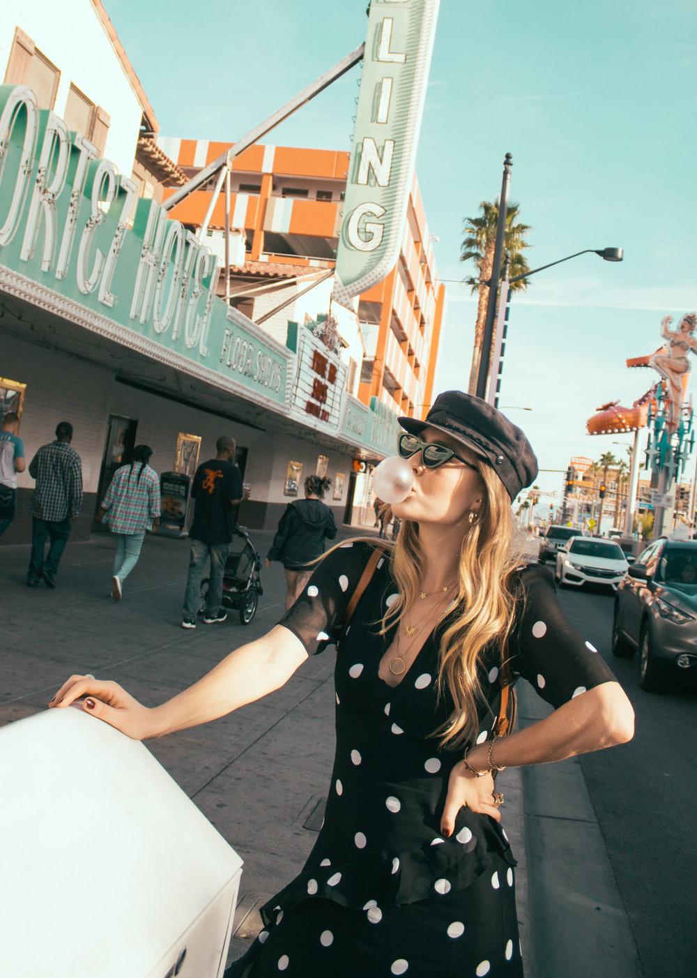 Aubre Winters- Viva Las Vegas-11.jpg