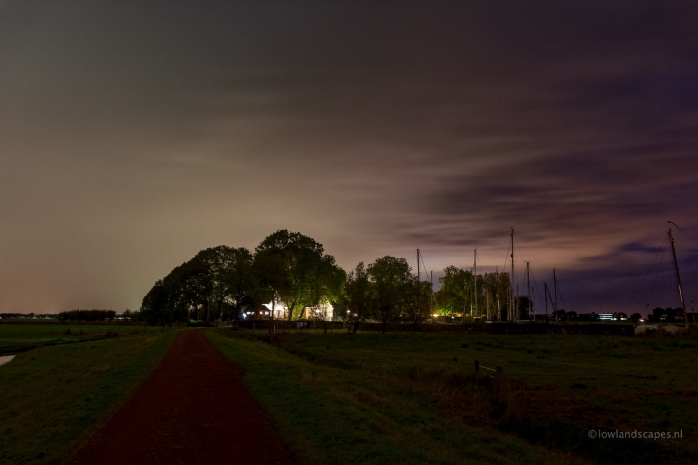 lowlandscapes.nl--13.jpg
