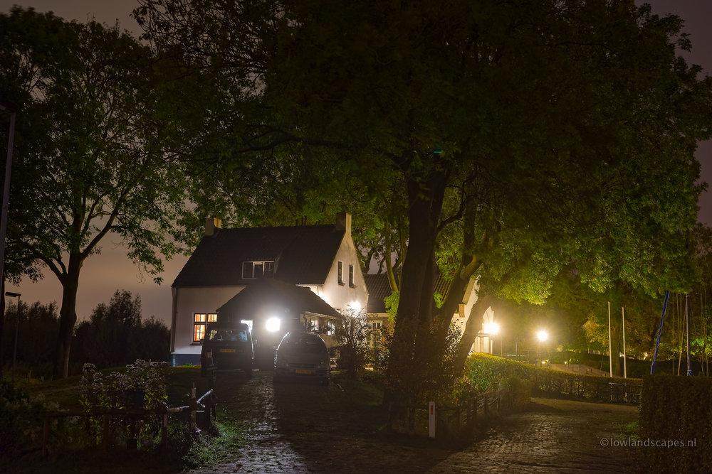 lowlandscapes.nl--12.jpg