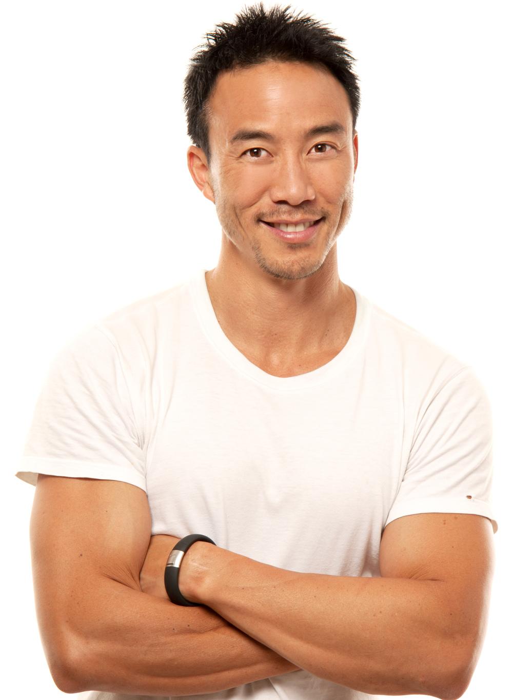 Allan Wu.jpg