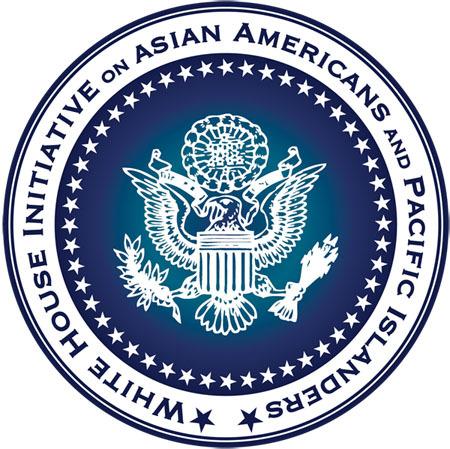 WHIAAPI_Logo_Emblem_copy.jpg