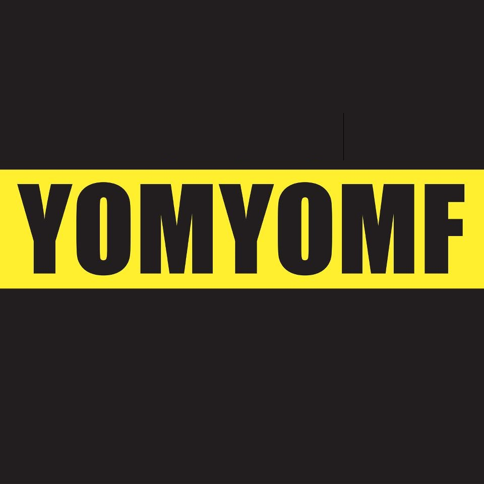 You Offend Me, You Offend My Family    @yomyomf