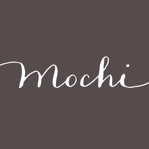 Mochi Magazine   @mochimag