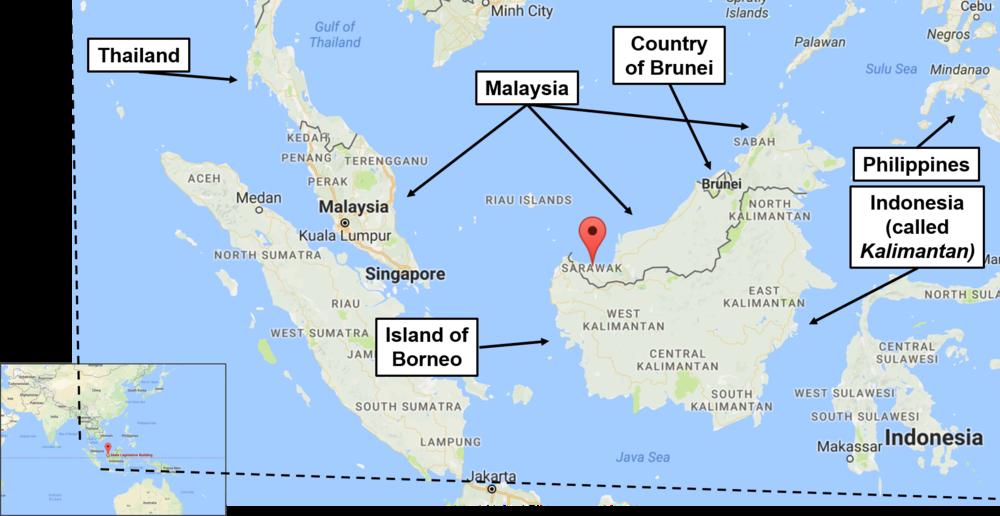 Sarawak Map v2.png