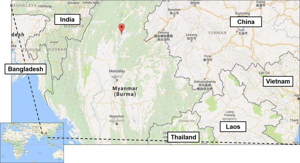 Katha Map.jpg