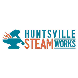 Huntsville STEAM Works