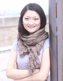 Shelly Luan