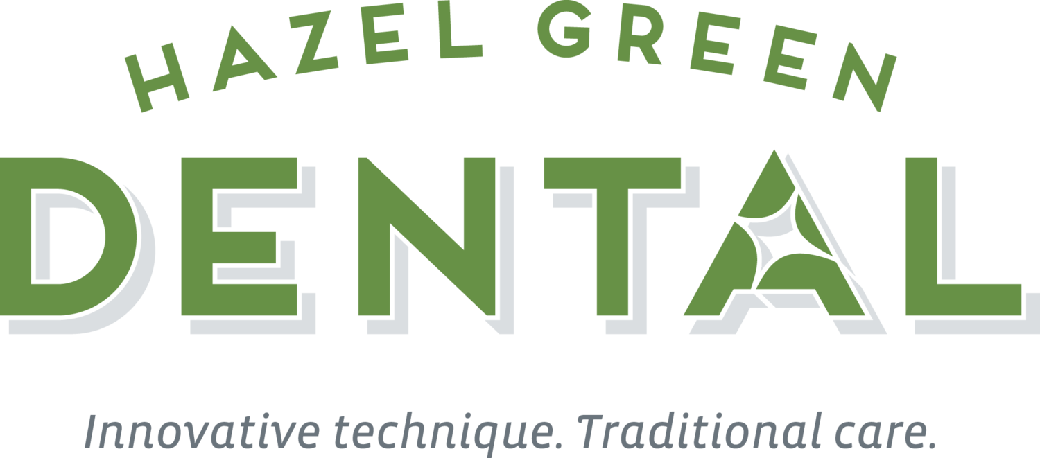 Hazel Green Dental