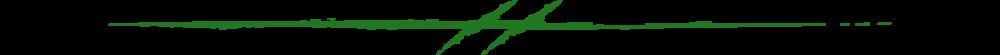 hline-green.png