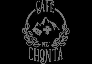 cafe chonta.png