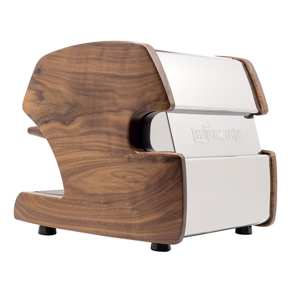 lucca-walnut-rear-9.jpg