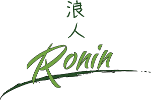 Ronin---simple.png