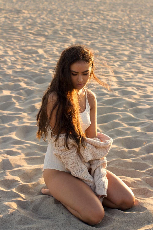 beachknits1