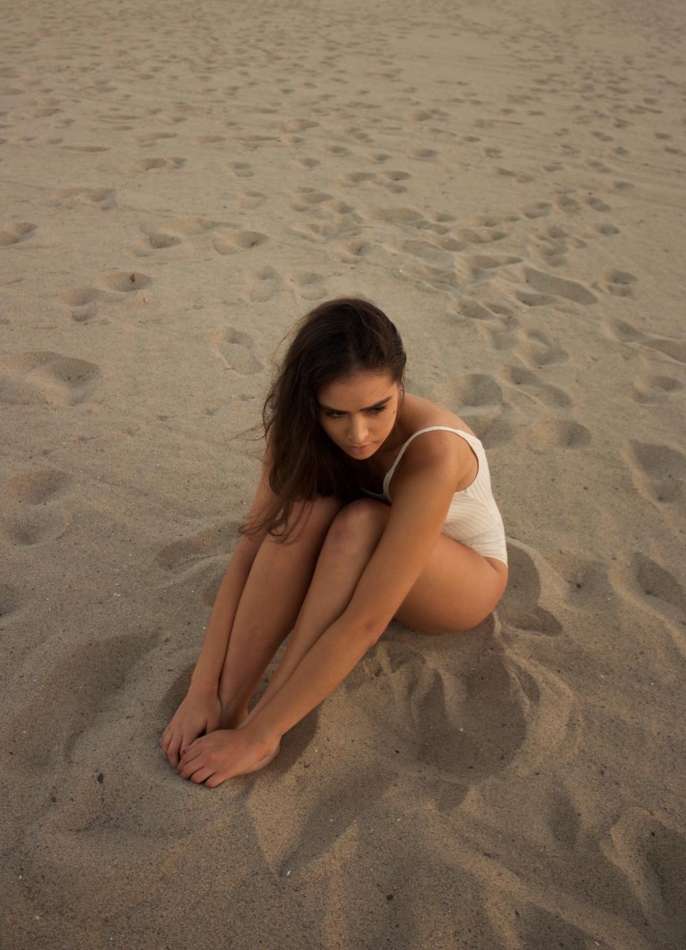 beachknits8