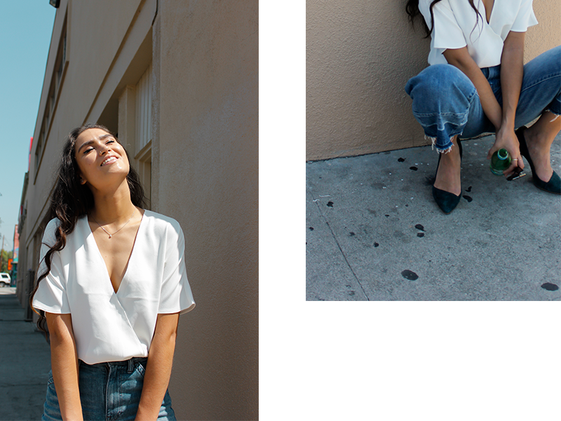caitlin_miyako_taylor_madewell_jeans_and_suede_heels