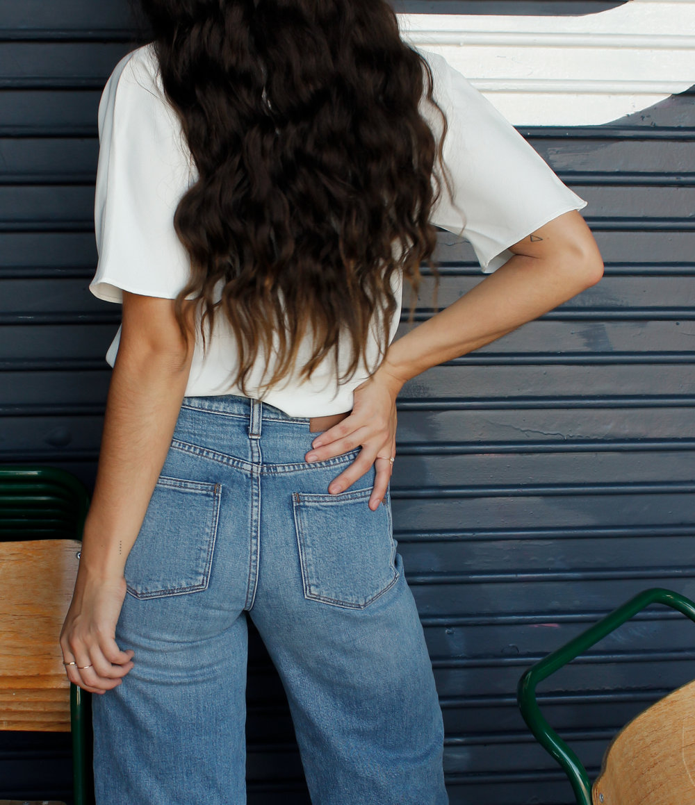 caitlin_miyako_taylor_madewell_cropped_jeans