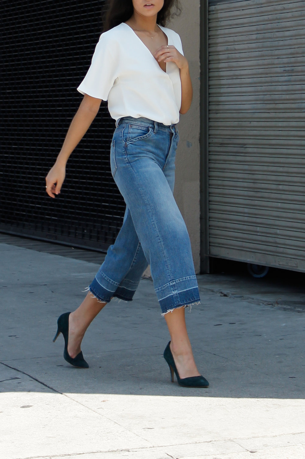 caitlin_miyako_taylor_summer_jeans_for_fall