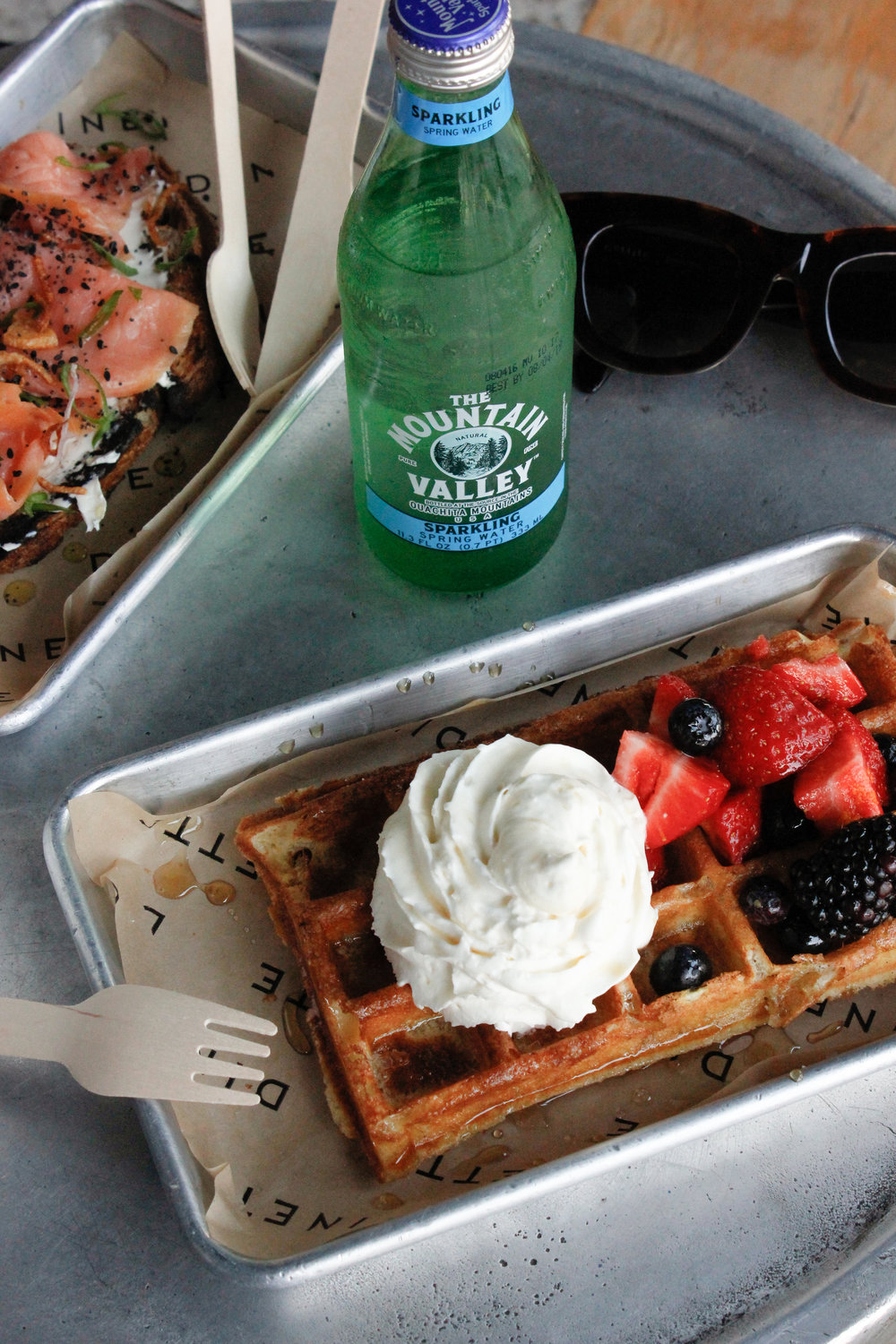 caitlin_miyako_taylor_dinette_waffle_and_smoked_salmon_toast