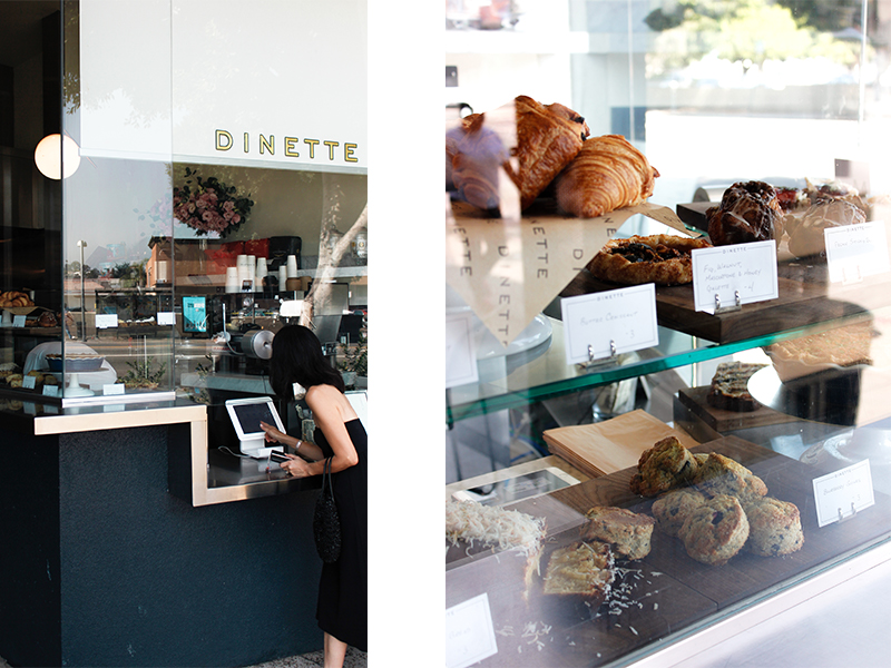 caitlin_miyako_taylor_dinette_bakery_display