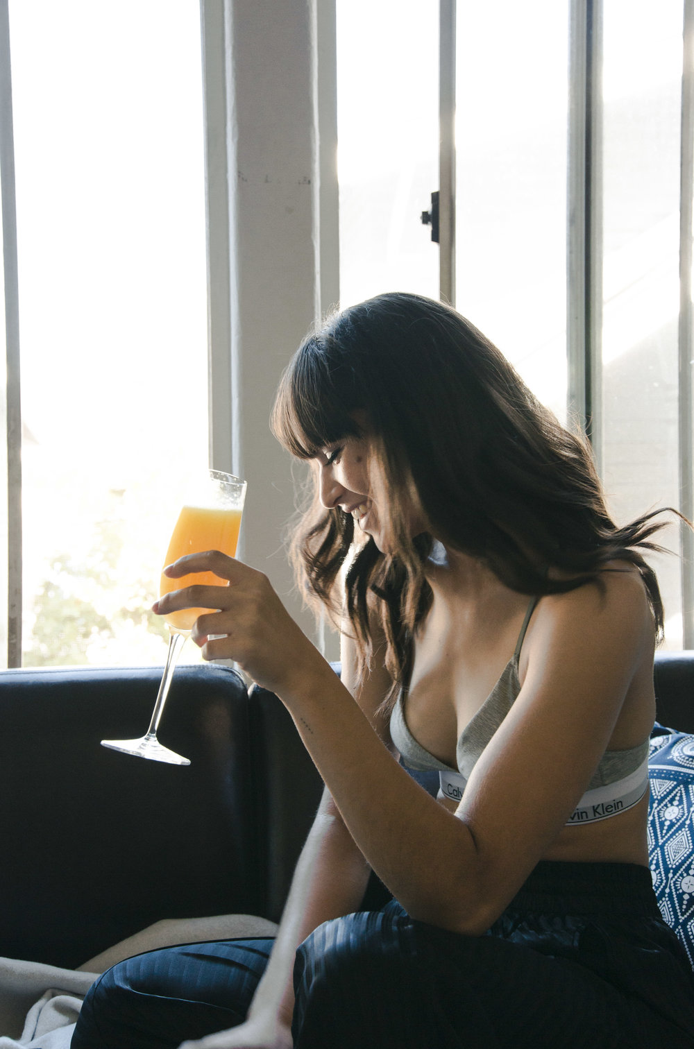 caitlin_miyako_taylor_snowe_champagne_glass_indulgent_set