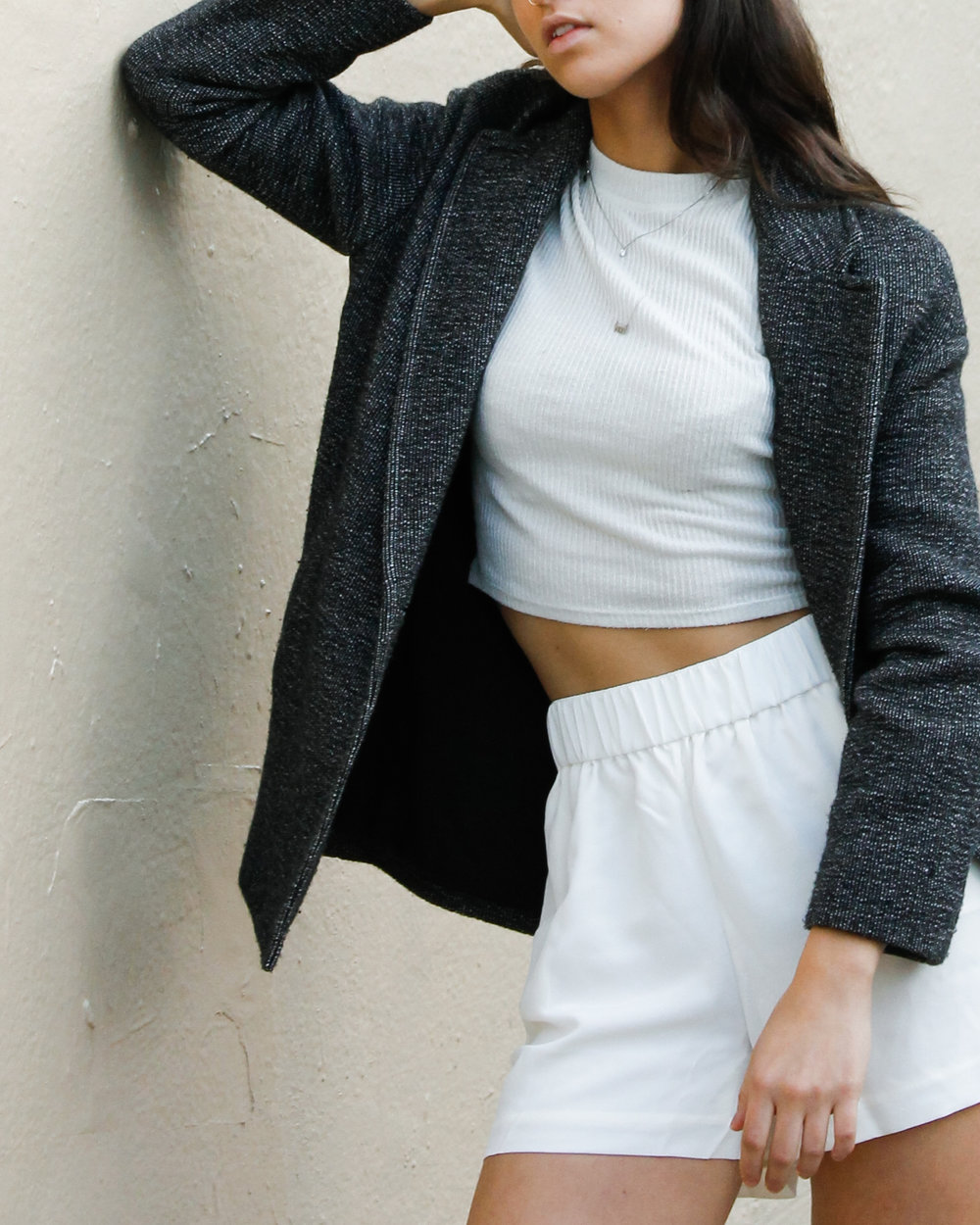 caitlin_miyako_taylor_grana_silk_shorts_detail
