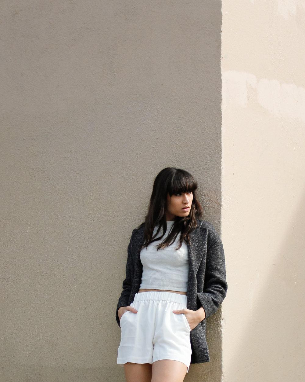 caitlin_miyako_taylor_grana_silk_loose_shorts