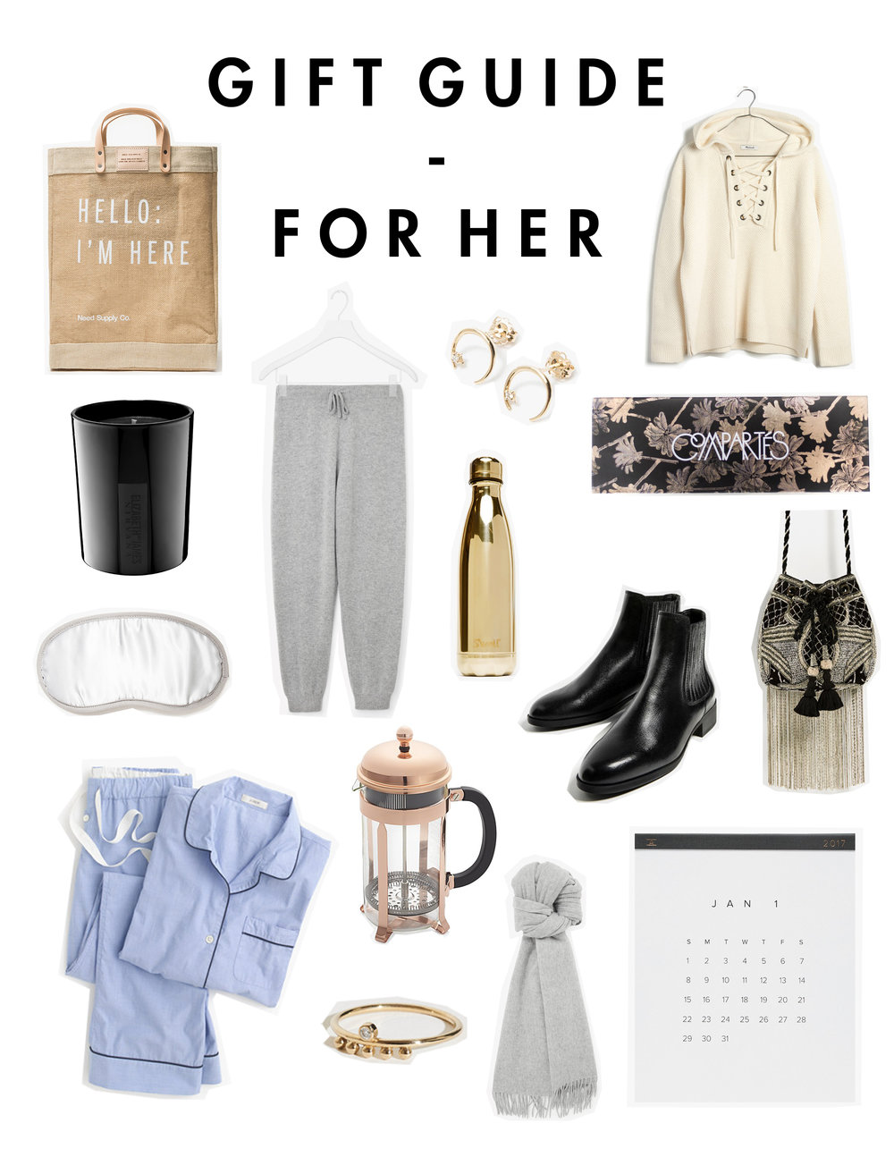 caitlin_miyako_taylor_gift_guide_for_her_2016