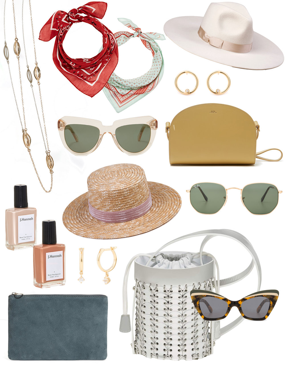 caitlin_miyako_taylor_summer_accessories_edit