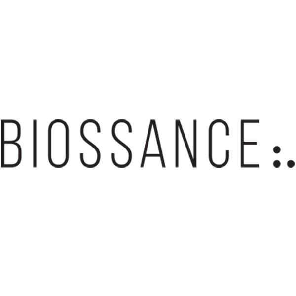 biossance.jpg