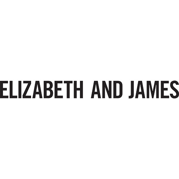 elizbaeth and james.jpg
