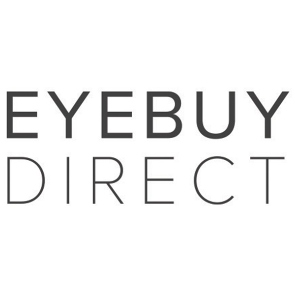 eyebuydirect.jpg