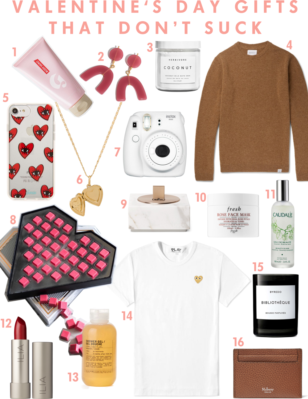 caitlin miyako taylor valentines day gift guide 2018.jpg