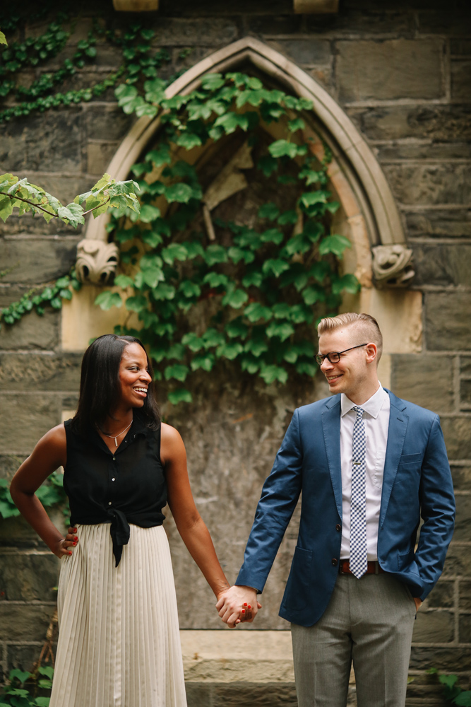 albany-engagment-photographer-01.jpg