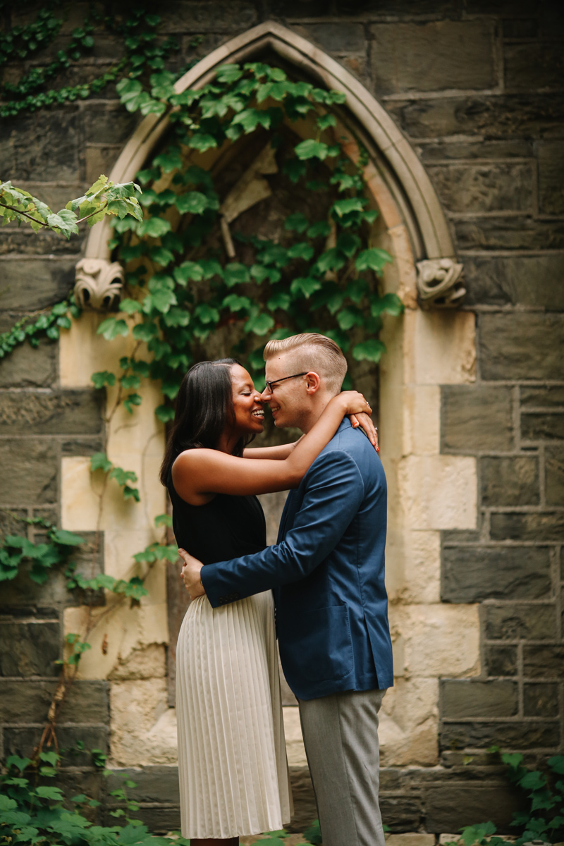 albany-engagment-photographer-02.jpg