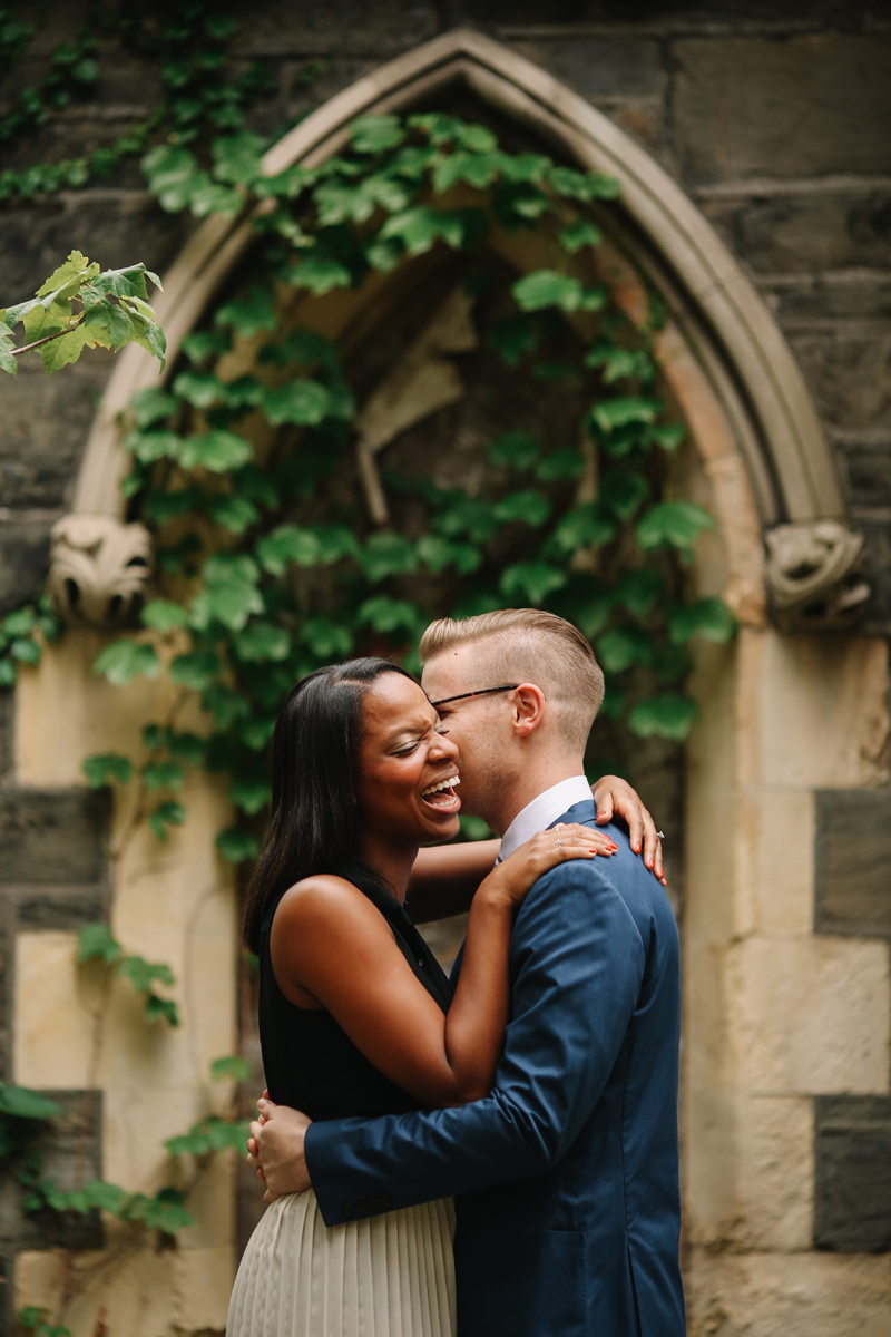 albany-engagment-photographer-03.jpg