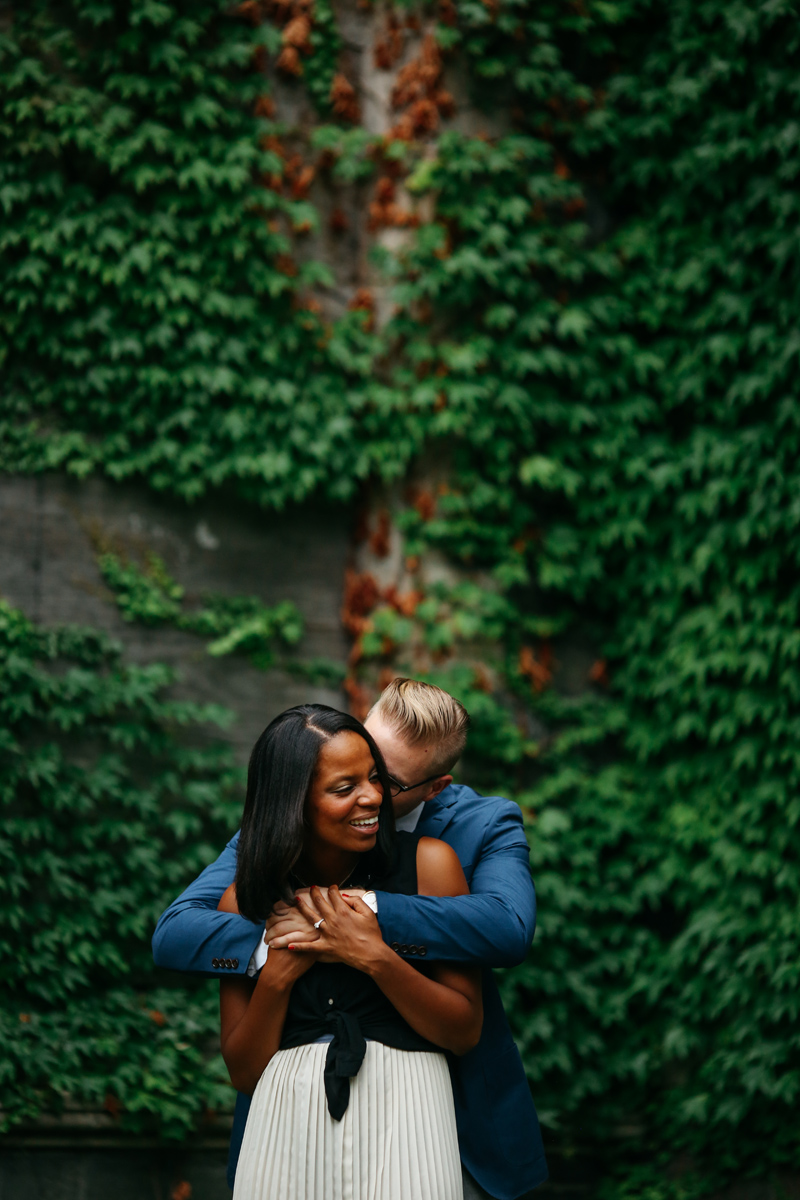 albany-engagment-photographer-06.jpg