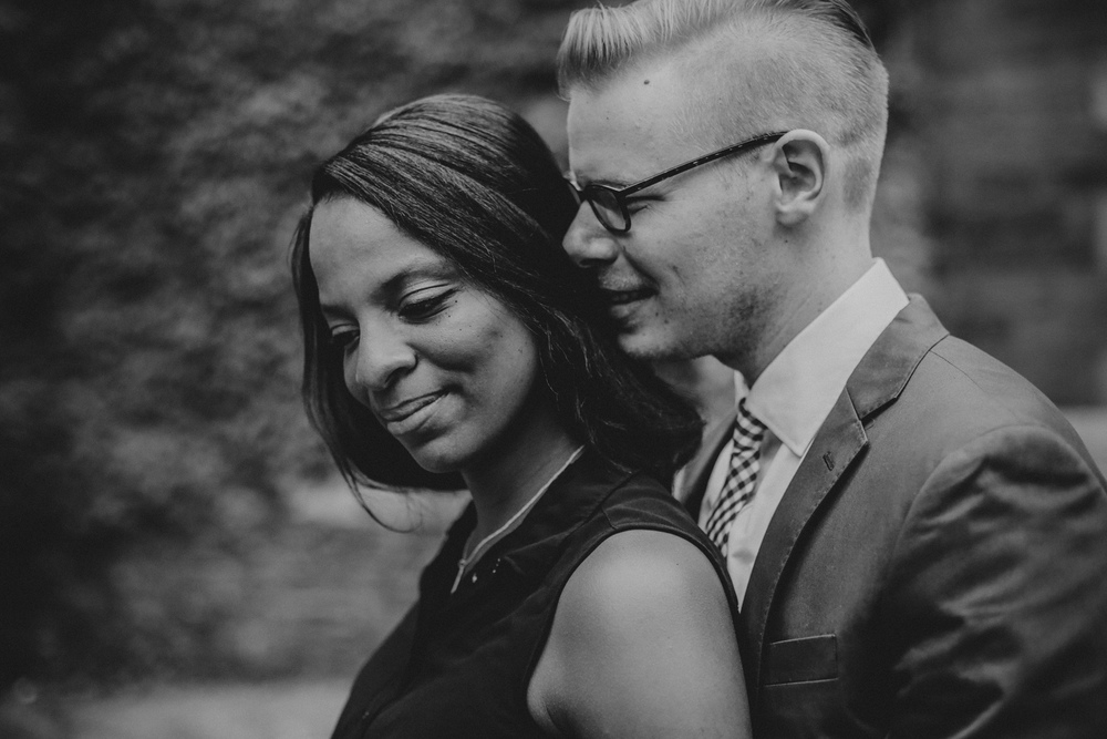 albany-engagment-photographer-08.jpg