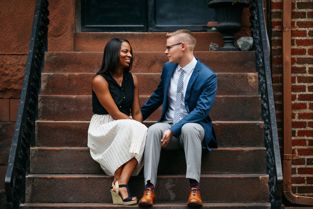 albany-engagment-photographer-12.jpg