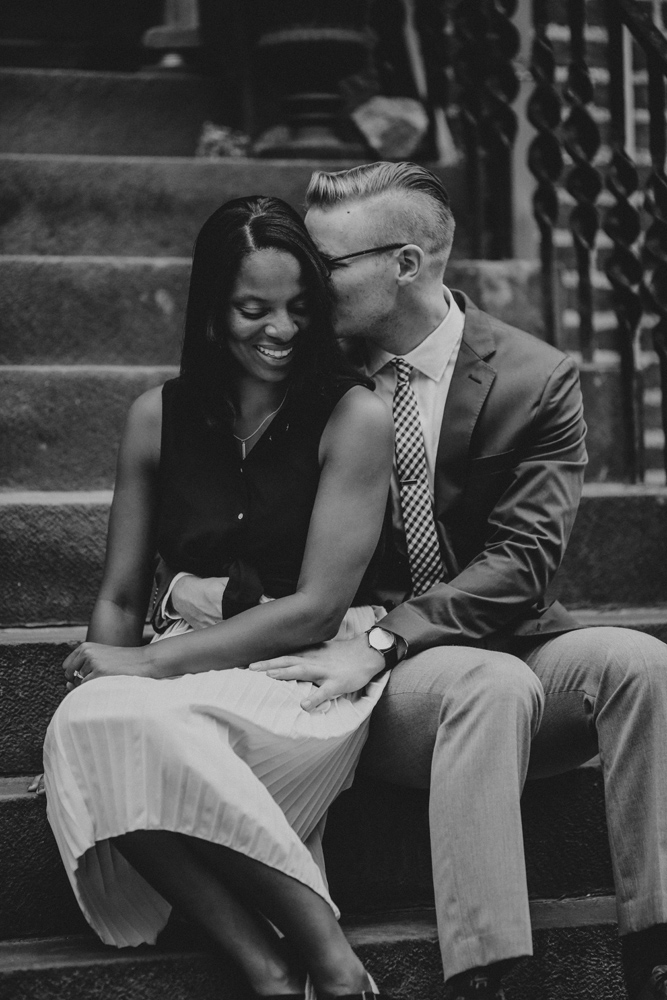 albany-engagment-photographer-14.jpg
