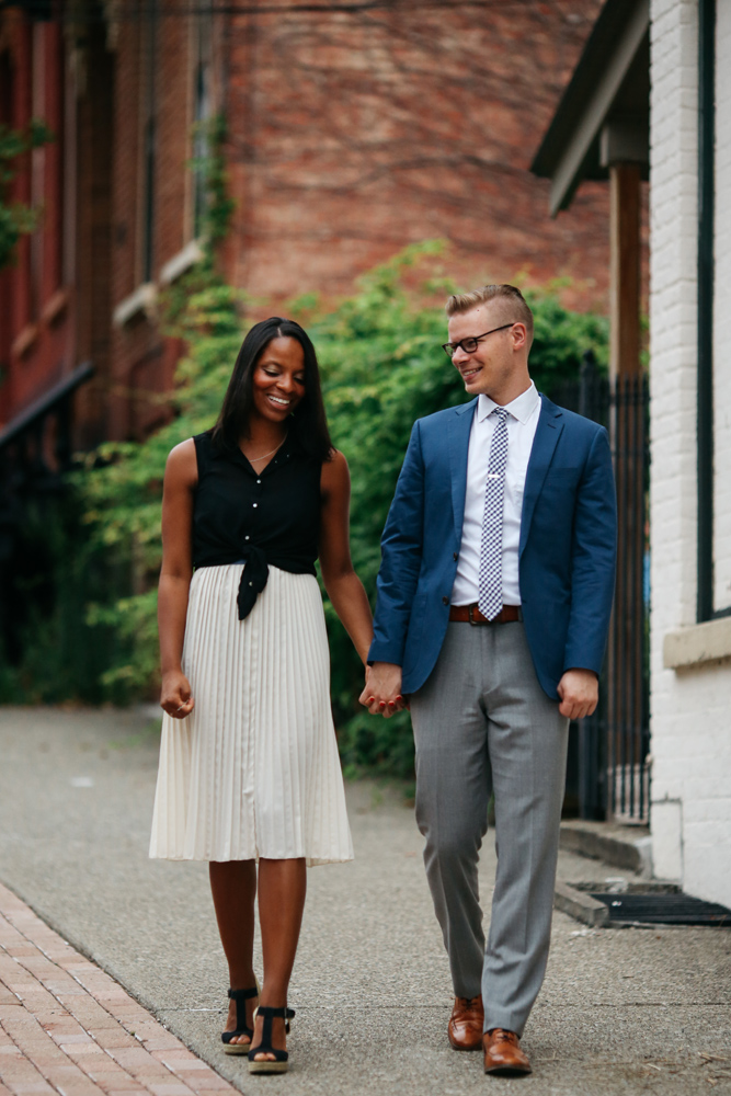 albany-engagment-photographer-15.jpg