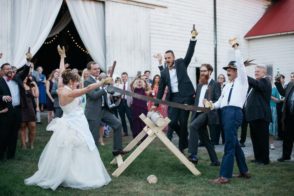 shaker_heritage_barn_wedding_0036.jpg