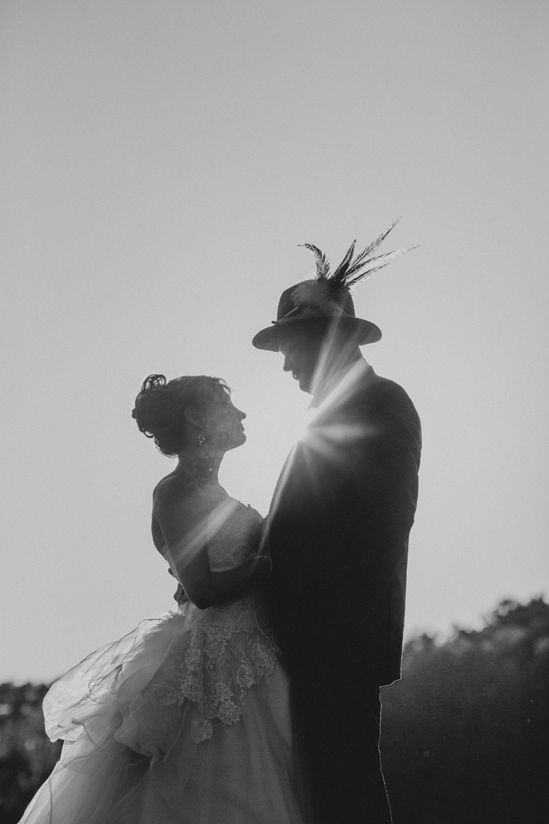 shaker_heritage_barn_wedding_0050.jpg