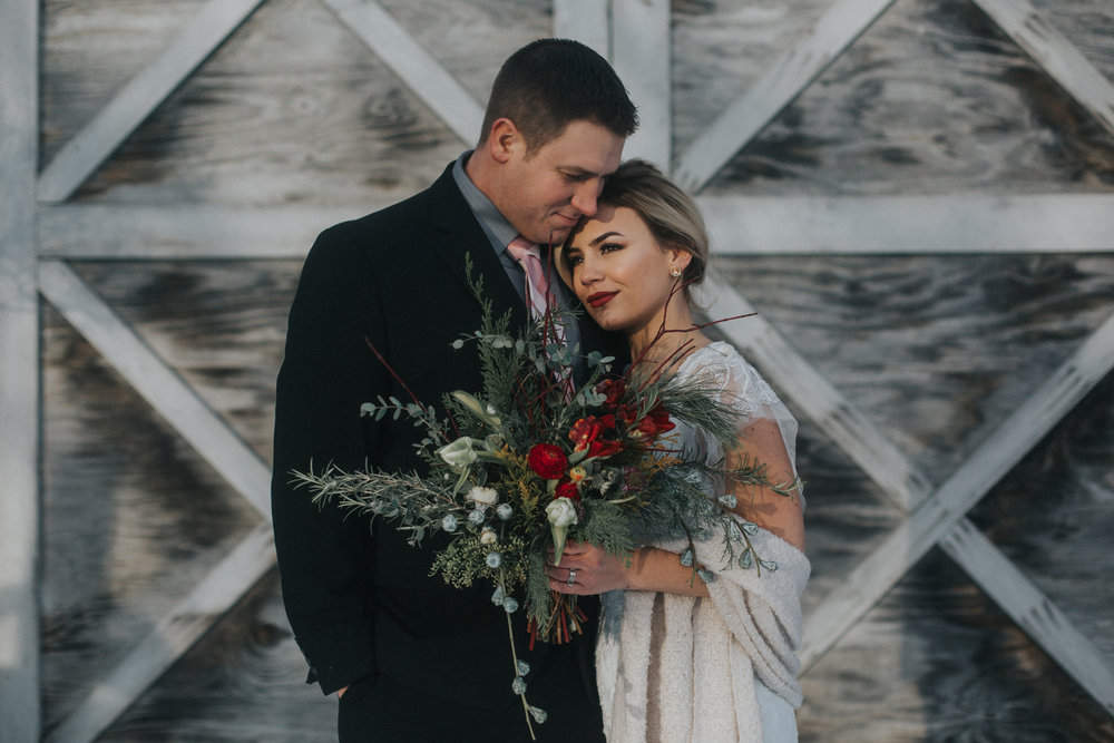 mnd_farm_winter_wedding_008.jpg